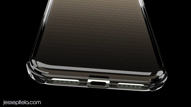 phone case cgi commercial 01